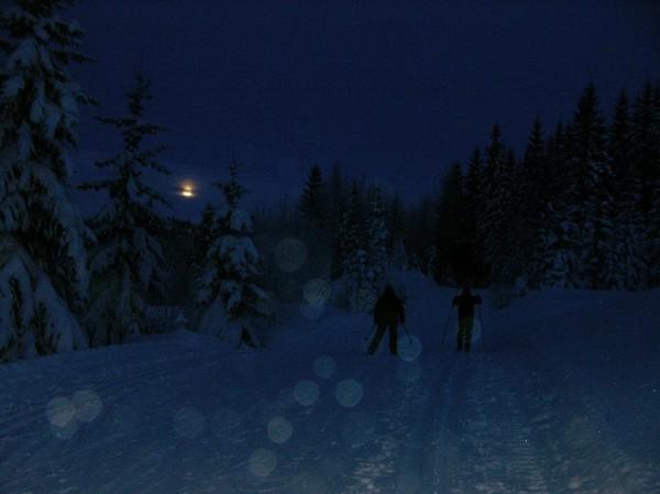 Skitur nyttår 002